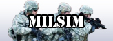 Military Simulation Airsoft &amp; Paintball Games
