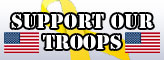AirSplat.com Cares about our Troops and Veteran GI