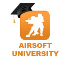 Airsoft University